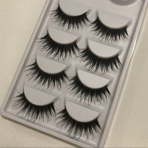 Other - False Eyelashes
